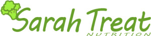 Logo-1-temp