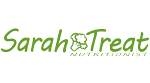 sarah treat, san antonio nutritionist