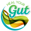 HealYourGut_Transparent-500