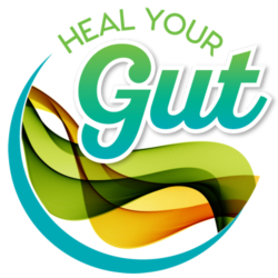 The Path to Healing Food Allergies