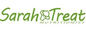 sarah-treat-logo