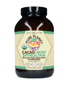 cacao-mint-30serv-275x344