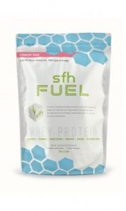 fuel-strawberry-bag-front-20150908-web
