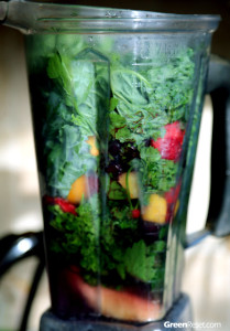 green-smoothie-vitamix351